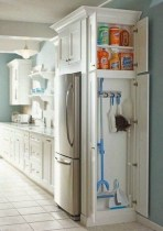 Beautiful Kitchen Decor Ideas On A Budget 07
