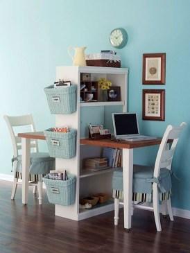 Beautiful Kitchen Decor Ideas On A Budget 16