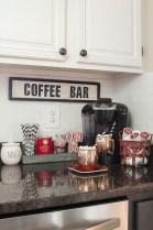 Beautiful Kitchen Decor Ideas On A Budget 41
