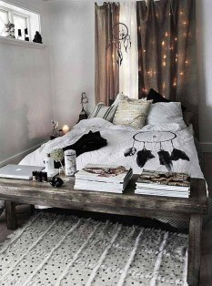 Boho Chic Home Décor Ideas With Mexican Touches22