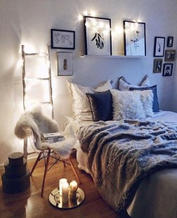 Boho Chic Home Décor Ideas With Mexican Touches31