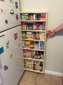 Brilliant Small Apartment Decoration Ideas On A Budget 33