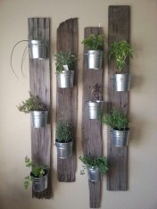 Cool Indoor Vertical Garden Design Ideas 02