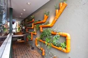Cool Indoor Vertical Garden Design Ideas 06