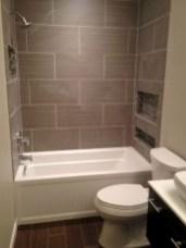 Cool Small Master Bathroom Remodel Ideas 01