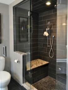 Cool Small Master Bathroom Remodel Ideas 07