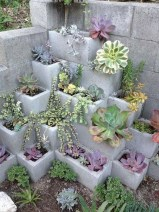 Cozy Backyard Landscaping Ideas On A Budget 27