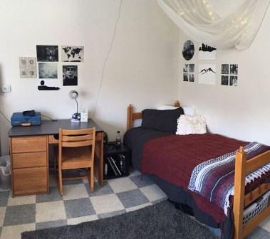 Creative And Cute Diy Dorm Room Decoration Ideas 10