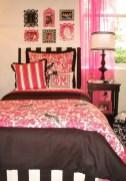 Creative And Cute Diy Dorm Room Decoration Ideas 16