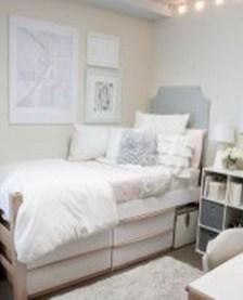 Creative And Cute Diy Dorm Room Decoration Ideas 30