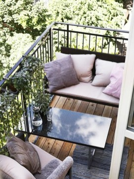 Cute And Cool Pastel Patio Design Ideas36