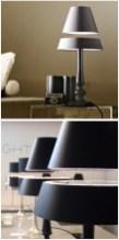 Futuristic Table Lamps Design Ideas For Workspaces 14