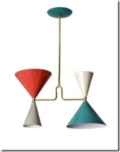 Futuristic Table Lamps Design Ideas For Workspaces 15
