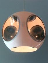 Futuristic Table Lamps Design Ideas For Workspaces 17