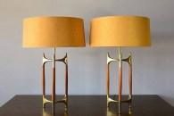 Futuristic Table Lamps Design Ideas For Workspaces 25