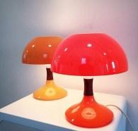 Futuristic Table Lamps Design Ideas For Workspaces 26