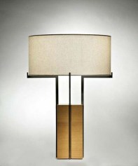 Futuristic Table Lamps Design Ideas For Workspaces 30