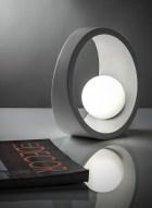 Futuristic Table Lamps Design Ideas For Workspaces 33