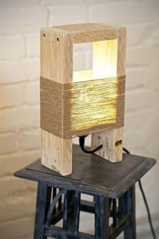 Futuristic Table Lamps Design Ideas For Workspaces 34