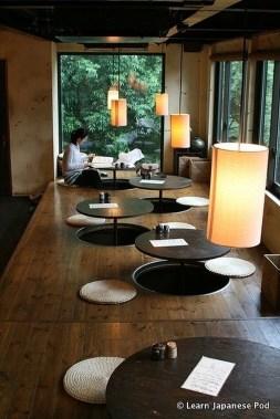 Futuristic Table Lamps Design Ideas For Workspaces 35