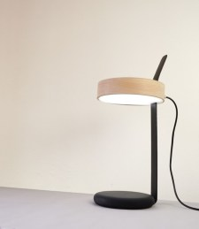 Futuristic Table Lamps Design Ideas For Workspaces 37