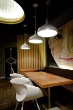 Futuristic Table Lamps Design Ideas For Workspaces 40