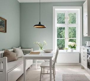 Modern And Stylish Scandinavian Bedroom Decoration Ideas 11