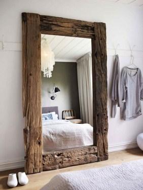 Modern And Stylish Scandinavian Bedroom Decoration Ideas 40
