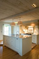 Simple And Cozy Wooden Bathroom Remodel Ideas 32