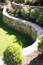 Totally Beautiful Front Yard Landscaping Ideas On A Budget 16
