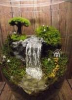 Totally Cool Magical Diy Fairy Garden Ideas 08