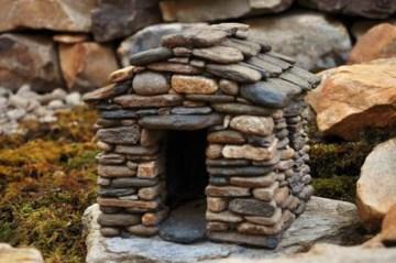 Totally Cool Magical Diy Fairy Garden Ideas 14