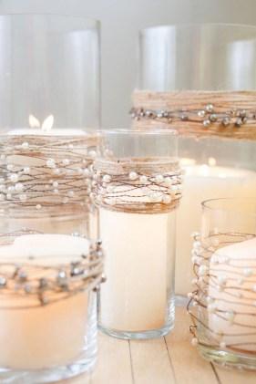 Amazing Winter Table Decoration Ideas 07