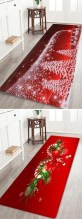 Awesome Winter Themed Bathroom Decoration Ideas 24