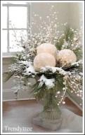 Cozy Winter Wonderland Decoration Ideas 02