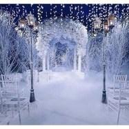 Cozy Winter Wonderland Decoration Ideas 16