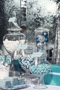 Cozy Winter Wonderland Decoration Ideas 27