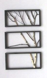 Creative Diy Room Decoration Ideas For Winter 03