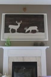 Creative Diy Room Decoration Ideas For Winter 10