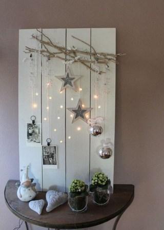 Creative Diy Room Decoration Ideas For Winter 41