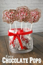 Easy Valentines Decoration Ideas You Should Try For Your Home 20