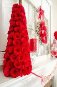 Easy Valentines Decoration Ideas You Should Try For Your Home 38