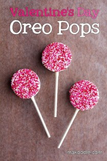 Totally Fun Valentines Day Party Decorations Ideas 23