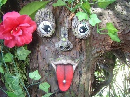 Unique Outdoor Valentine Decoration Ideas 06