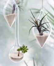 Unique Outdoor Valentine Decoration Ideas 12