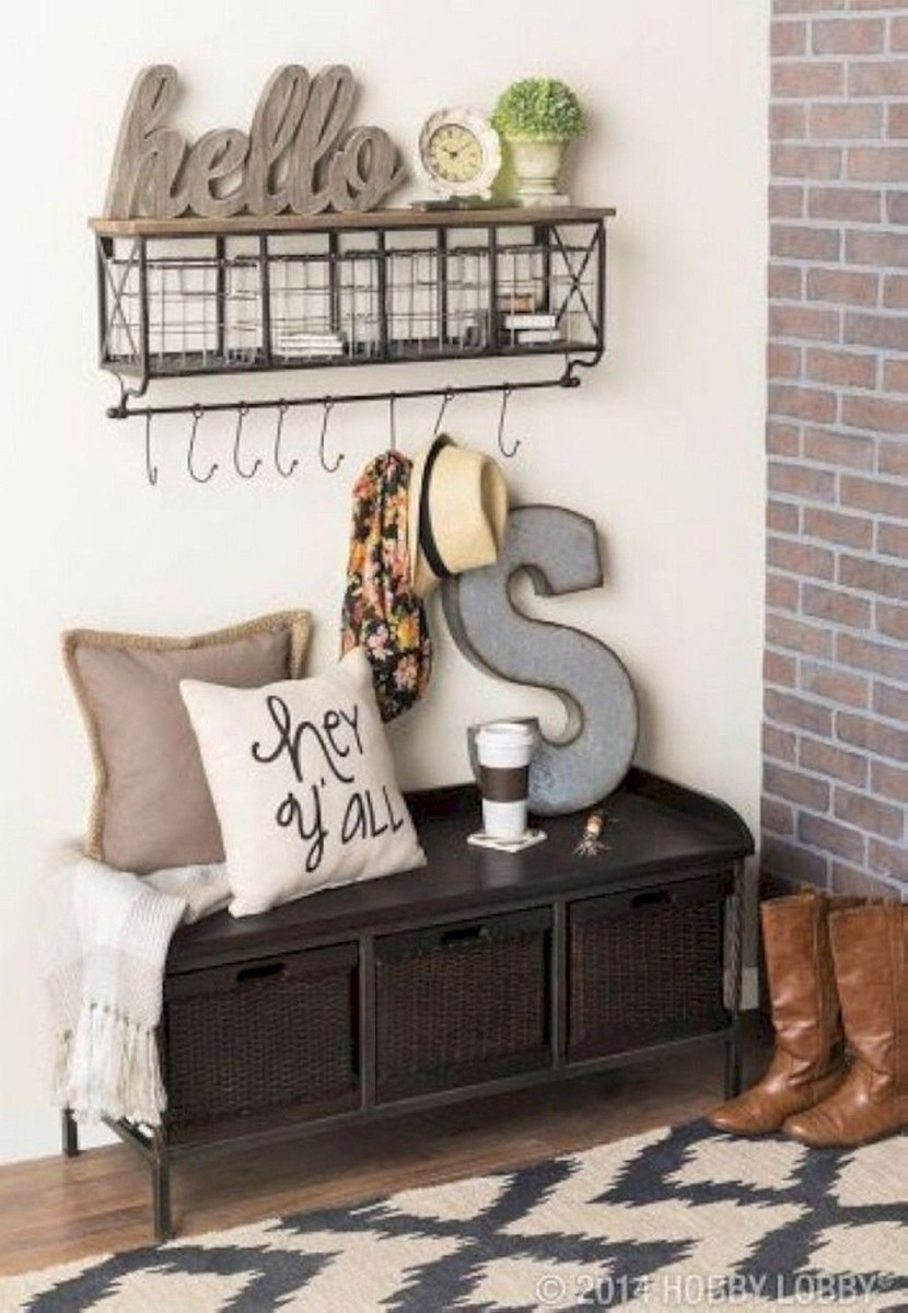 Affordable First Apartment Decorating Ideas On A Budget 04