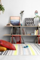 Affordable First Apartment Decorating Ideas On A Budget 24