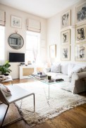 Affordable First Apartment Decorating Ideas On A Budget 44
