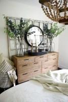 Amazing Farmhouse Style Master Bedroom Ideas 05