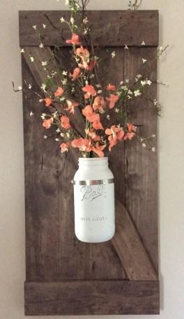 Amazing Farmhouse Style Master Bedroom Ideas 27